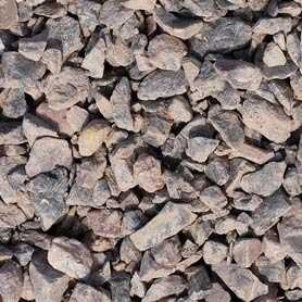 10/63mm Limestone SUDS
