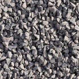 2/6mm Limestone SUDS