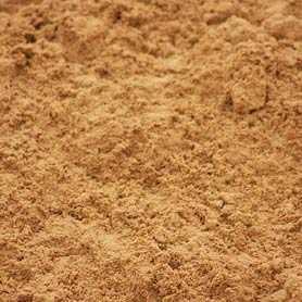 aggregates Building Sand